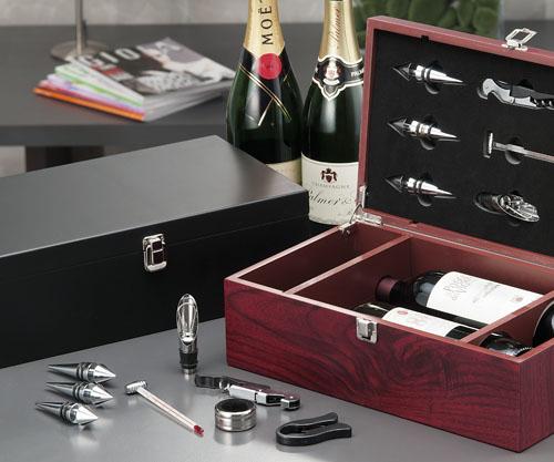accessori_vino_emmanueleregali