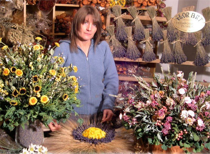 florart-emmanueleregali
