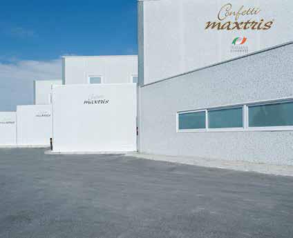 maxtris-bombonieraperfetta