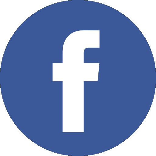 facebook-bombonieraperfetta