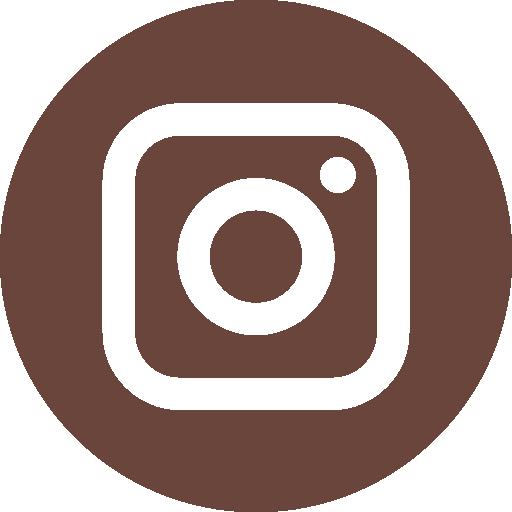 instagram-bombonieraperfetta