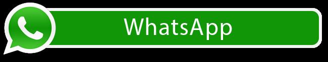 whatsapp-emmanuele-regali