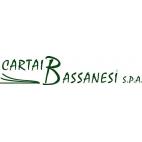 carta-bassanesi-emmanueleregali