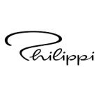 Philippi-emmanueleregali