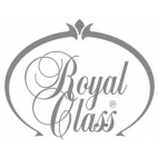 royal-class-emmanuele-regali