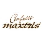 Confetti-Maxtris-emmanueleregali