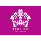 royal-albert-emmanueleregali
