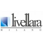 Livellare-porcellana-emmanueleregali