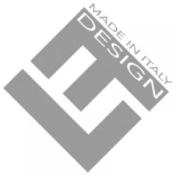 elleffe-design-emmanueleregali