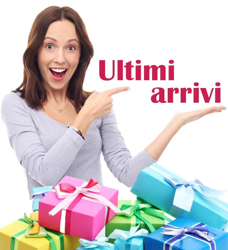 https://www.emmanueleregali.com/images/promo/2/ultimi_arrivi_donna.jpg