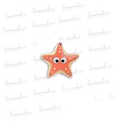 Appendino stella marina Linea Amici del Mare - Egan ART AM01SM/3