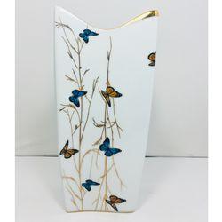 vaso_limoges_carlo_pignatelli_butterfly_emmanueleregali_bombonieraperfetta