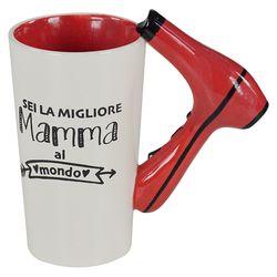 FU-8014-Mug Sei la Miglior Mamma - Lorenzon Gift-emmanueleregali-bombonieraperfetta