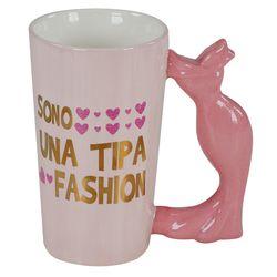 FU-8022-Mug Sono una Tipa Fashion - Lorenzon Gift-emmanueleregali-bombonieraperfetta