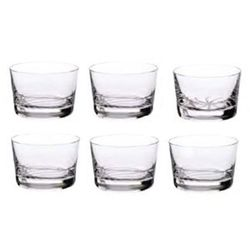 OL00887-Bicchieri liquore x 6 MEXICO TAGLIATO - Onlylux-emmanueleregali-bombonieraperfetta