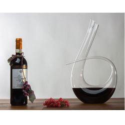 h3101-Decanter Vino 1300 ml - Emmebi-regaliemmanuele-bombonieraperfetta