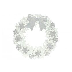 GHIRLANDA-LED-AGHI-PINO-CM-45-CHRISTMAS-GLITTER-Tognana-Porcellane-Emmanuele-Regali-Giarre