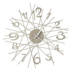 0OR3513C116-Orologio da parete Zig Zag-Arti e Mestieri-emmanueleregali-bombonieraperfetta