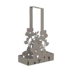 0VA3326C18-Porta bicchieri Fior di loto-Arti e Mestieri-emmanueleregali-bombonieraperfetta