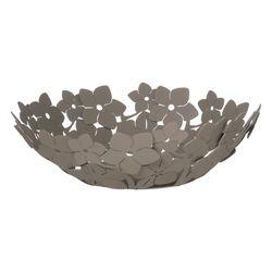 0VA3331C18-Centrotavola grande Fior di loto-Arti e Mestieri-emmanueleregali-bombonieraperfetta