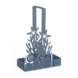 0VA3454C160-Porta bicchieri con coralli Nettuno-Arti e Mestieri-emmanueleregali-bombonieraperfetta