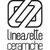 Lineasette-porcellana-emmanueleregali