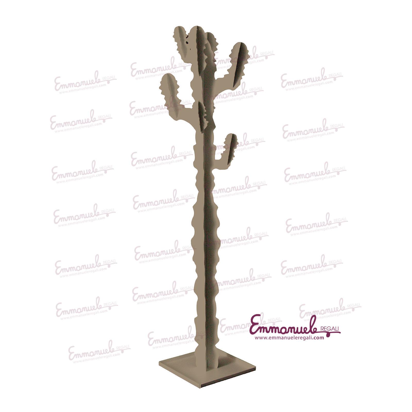 appendiabiti_cactus_emmanueleregali_bomobieraperfetta