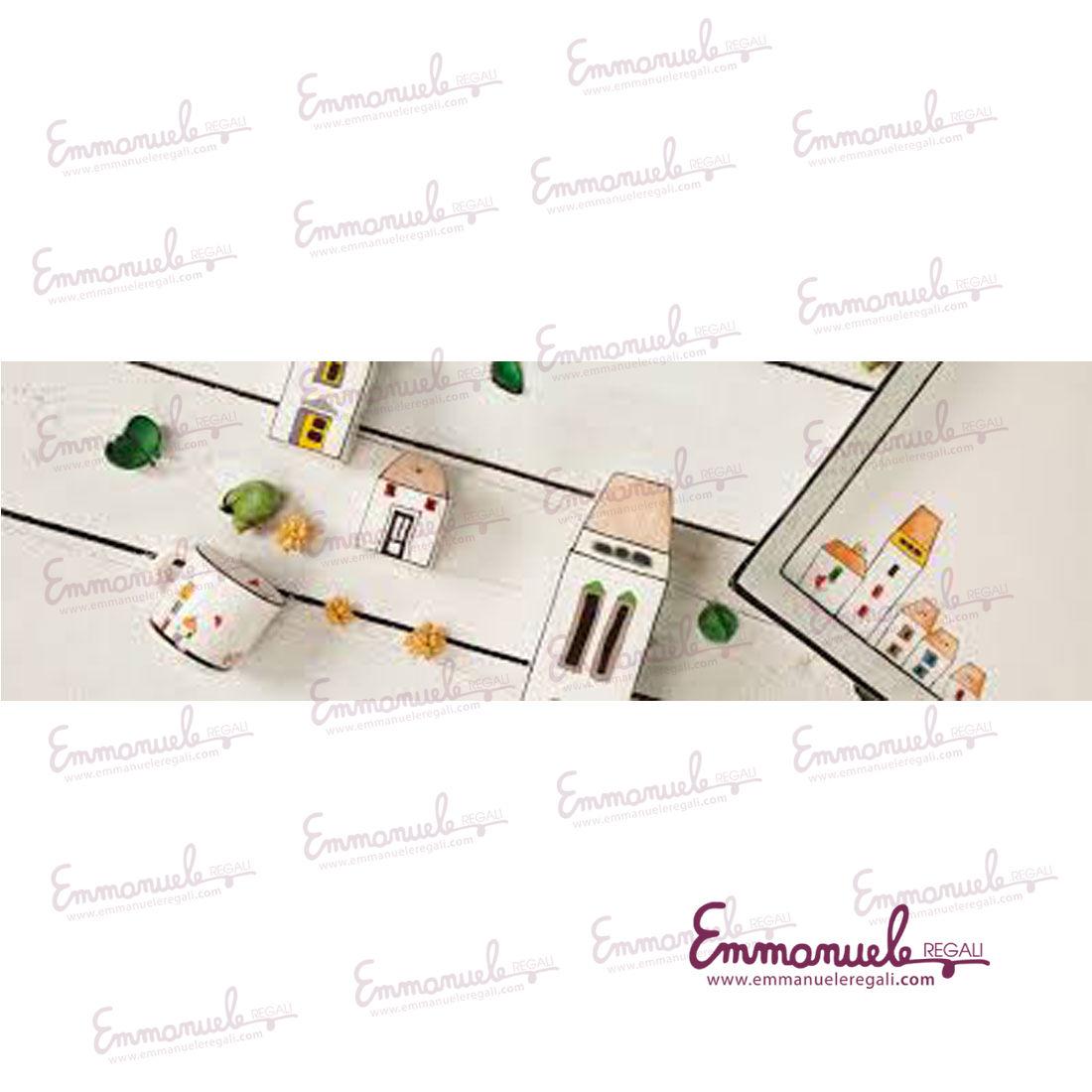 Le Casette - Egan-emmanueleregali-bombonieraperfetta